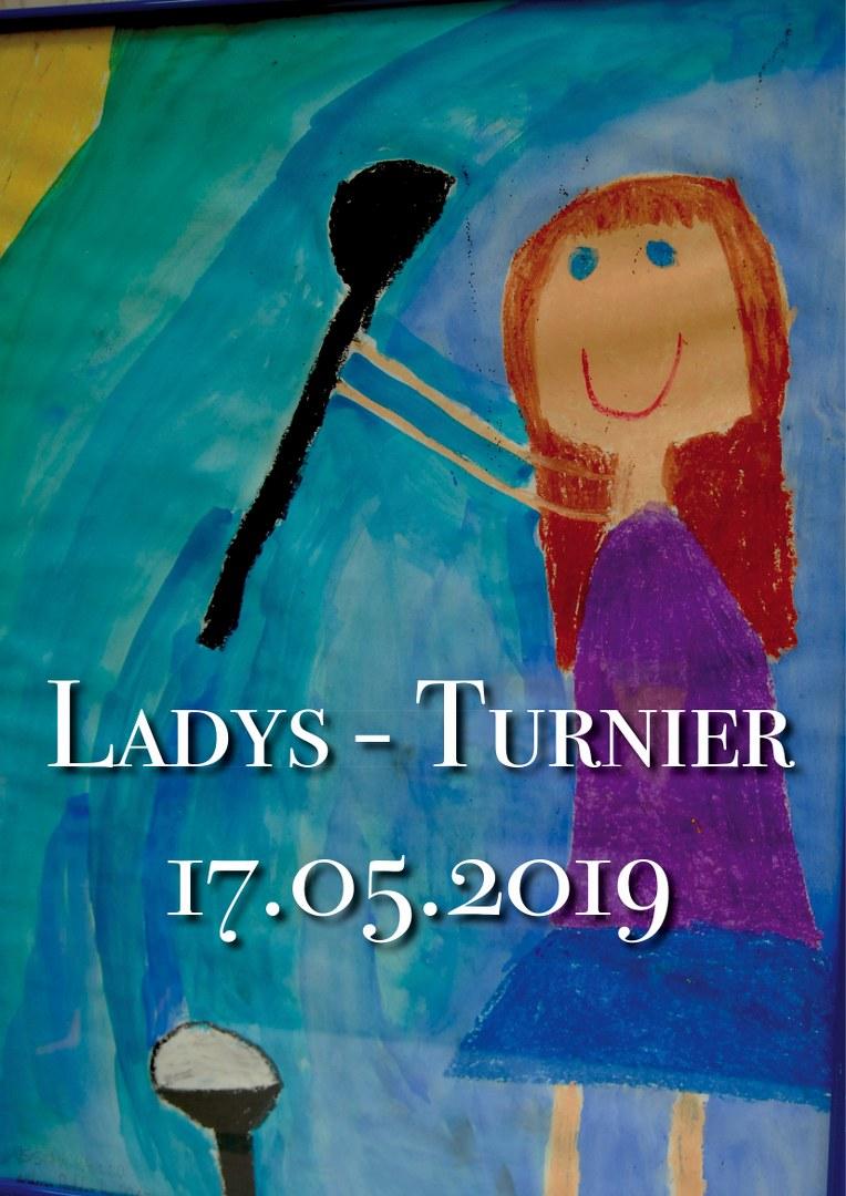 Styrian Ladies 2019